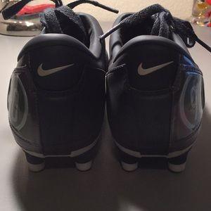 Nike Shoes - Nike Women s Total 90 III FG Soccer Cleats 5d7ee1e4f